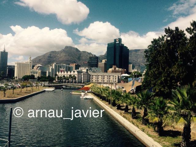 arnau_javier_Capetown_Southafrica_6